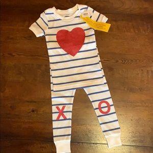 Old Navy Pajamas